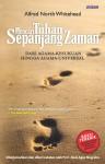 Mencari Tuhan Sepanjang Zaman by Alfred North Whitehead from  in  category