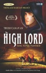 The High Lord by Trudi Canavan from  in  category