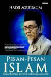 PESAN-PESAN ISLAM by Hadji Agus Salim from  in  category