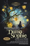 Dunia Sophie by Joestein Gaarder from Mizan Publika, PT in Teen Novel category