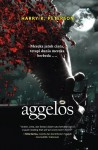 Aggelos by Harry K. Peterson from Mizan Publika, PT in Teen Novel category