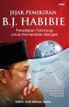 Jejak Pemikiran B.J. Habibie