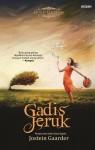 Gadis Jeruk by Jostein Gaarder from  in  category