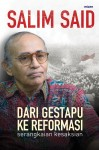 Dari Gestapu ke Reformasi by Salim Said from  in  category
