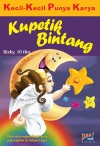 Kupetik Bintang by Rizky Nur Fajri from Mizan Publika, PT in General Novel category