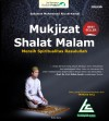 Mukjizat Shalat Malam by Sallamah Muhammad Abu Al-Kamal from  in  category
