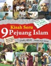 Kisah Seru 9 Pejuang Islam by Ummu Akbar from  in  category