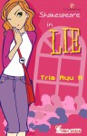 Shakespeare  in Lie by Tria Ayu K from  in  category