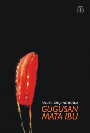 Gugusan Mata Ibu by Raudal Tanjung Banua from Mizan Publika, PT in General Novel category