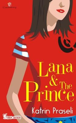 Lana & The Prince