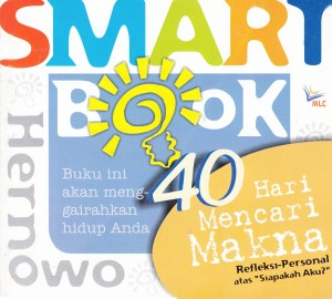40 Hari Mencari Ilmu by Hernowo from Mizan Publika, PT in Motivation category