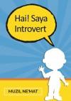 Hai! Saya Introvert