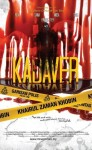 KADAVER by Khairul Zaman Khobin from Mr.World Of Novel Sdn Bhd in  category