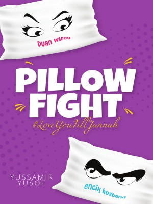 Pillow Fight