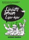 Update Iman Laju-Laju
