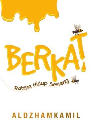 Berkat: Rahsia Hidup Senang by Aldzham Kamil from  in  category