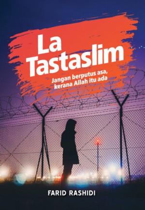 La Tastaslim by Farid Rashidi from  in  category