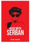 Head With Serban by Najmi Nawawi from  in  category