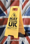 Mat Cleaner UK by Ahmad Affzan Abdullah from  in  category