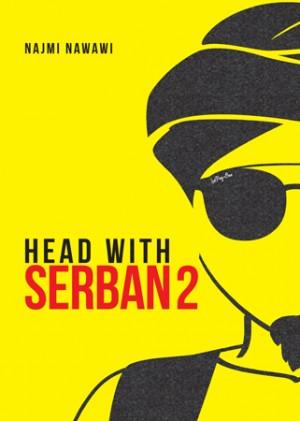 Head With Serban 2