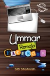 Ummar Remaja Facebook by Siti Shahira from  in  category