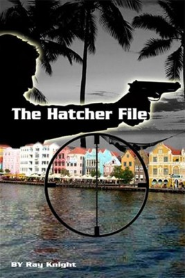 The Hatcher File by Ray  Knight from  in  category