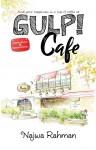 GULP! Cafe