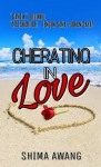 Cherating In Love by Shima Awang from  in  category