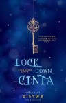 Lockdown Cinta! by Aisywa from  in  category