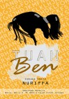 TUAN BEN by Nuriffa from  in  category