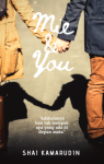 Mie & You by Shai Kamarudin from  in  category