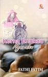 Kerna Engkau Nyawaku by Fathi Fatim from  in  category