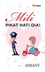 M.I.L.I Pikat Hati Dia by Ashany from  in  category