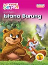 Istana Burung by Amelia Kassim from  in  category