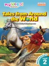 Tales from Around the World by Philip Popescu from  in  category