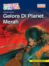 Gelora Di Planet Merah by Azmah Nordin from  in  category