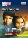 Kepulangan by Shamsudin Othman from  in  category