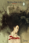 The Guardians Series Book 1 - Dream by O.Burcu Ozturk from  in  category