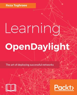 Learning OpenDaylight by Reza Toghraee from Packt Publishing in Engineering & IT category