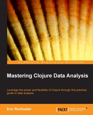 Python: End-to-end Data Analysis | Luiz Felipe Martins | Packt