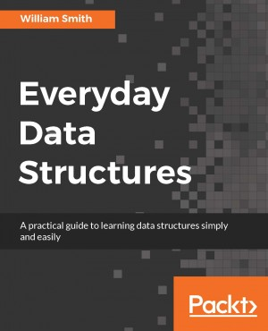 Everyday Data Structures