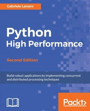 Python Web Scraping - Second Edition | Richard Lawson