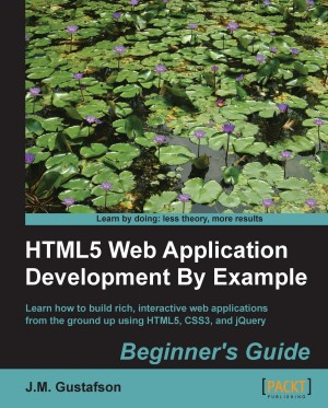 The step-by-step guide to publishing a html5 mobile application on.