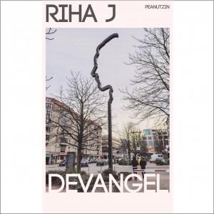 Devangel by Riha J from  in  category
