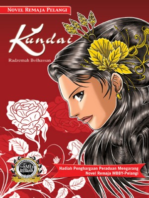Kundai by Radzemah Bolhassan from  in  category