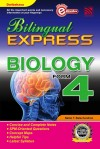 Bilingual Express Biology Form 4