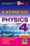 Express Physics Form 4