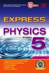 Express Physics Form 5 by Penerbitan Pelangi Sdn Bhd from Pelangi ePublishing Sdn. Bhd. in General Academics category