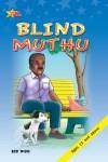 Blind Muthu