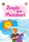 Angin dan Matahari by Penerbitan Pelangi Sdn Bhd from  in  category